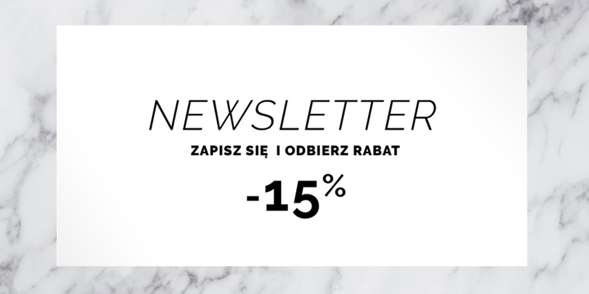 moodo.pl:  -15% na pierwsze zamówienie 09.07.2021
