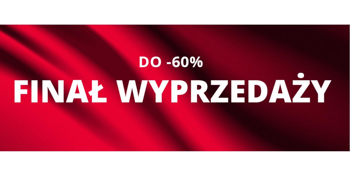 Do -60%