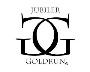 Jubiler Goldrun