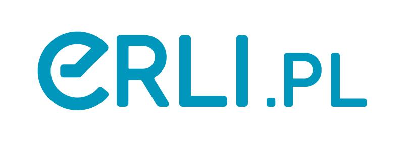 Logo ERLI.pl