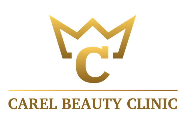 Logo Carel Beauty Clinic