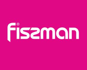 Logo Fissman
