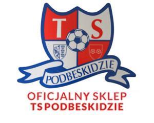 Oficjalny Sklep TS Podbeskidzie
