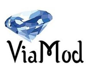 Logo ViaMod