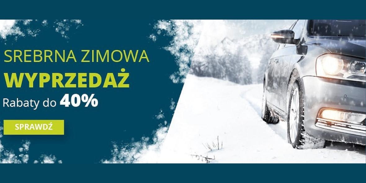 Ucando.pl: Do -40% na wyprzedaży