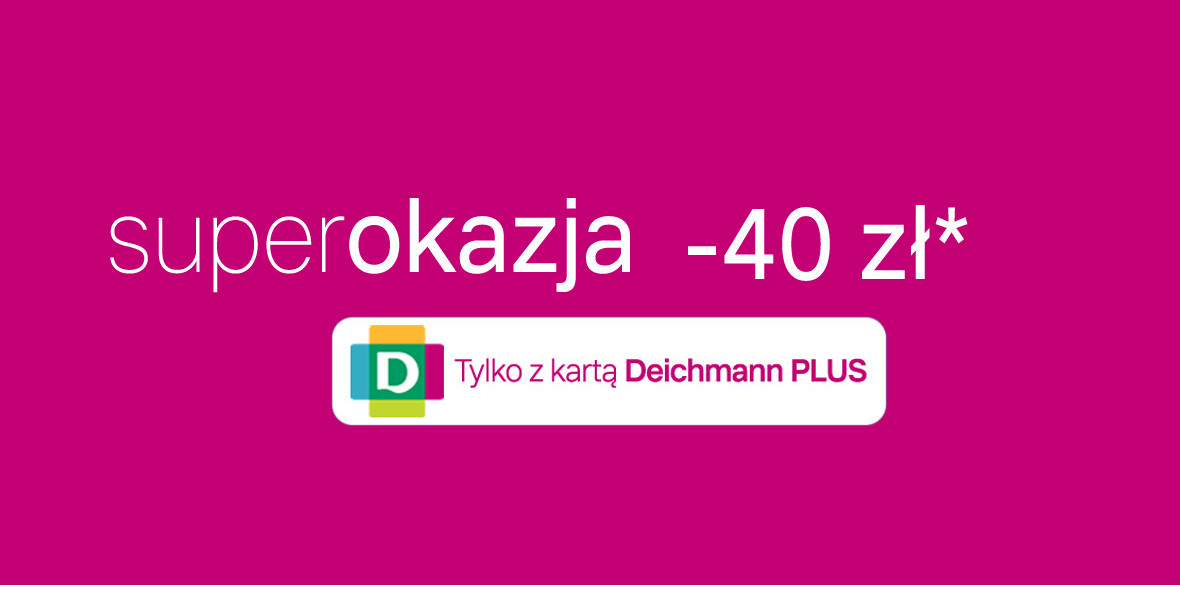 -40 zł