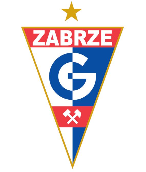 Sklep Górnik Zabrze