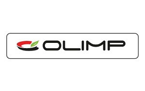 Logo Olimp VIVO Lublin