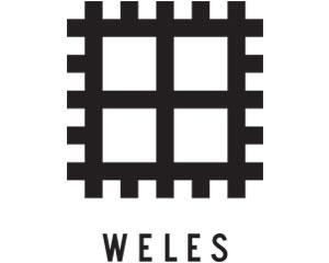 Weles