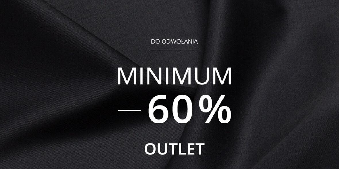 Od -60%