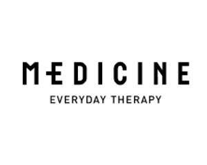 Medicine. Everyday Therapy