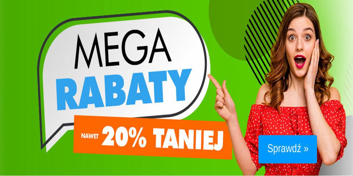 ELECTRO.pl: Do -20% na wybrane produkty 07.04.2021
