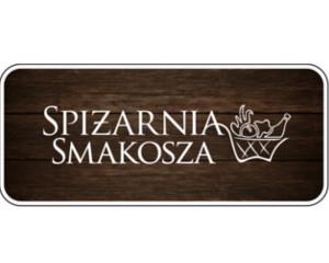 Logo Spiżarnia Smakosza