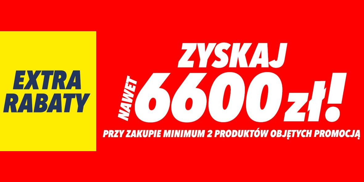 Do -6600 zł