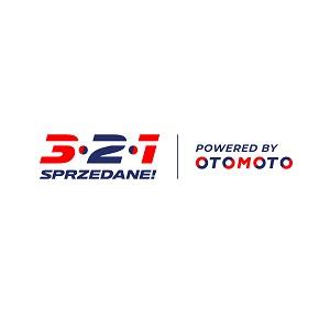 321sprzedane.pl