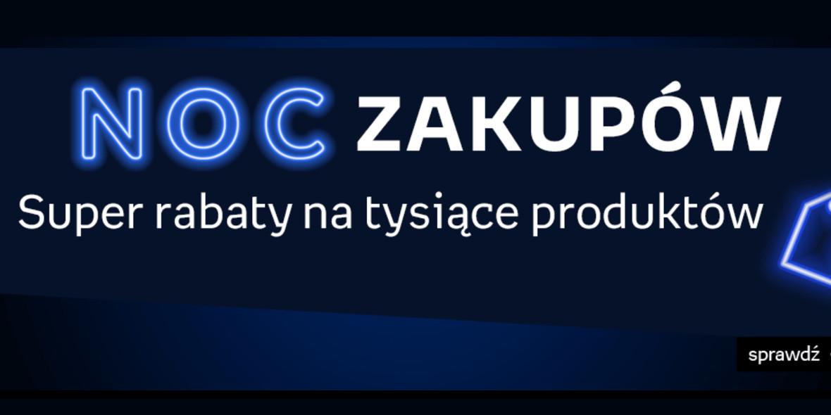 Empik: Do -80% na tysiące produktów 22.02.2021