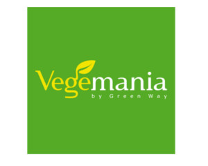 Vegemania by Green Way
