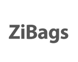 ZiBags