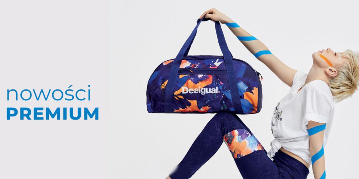 premium w answear.com
