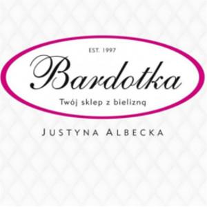 Bardotka