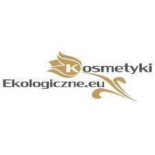 Logo KosmetykiEkologiczne.eu