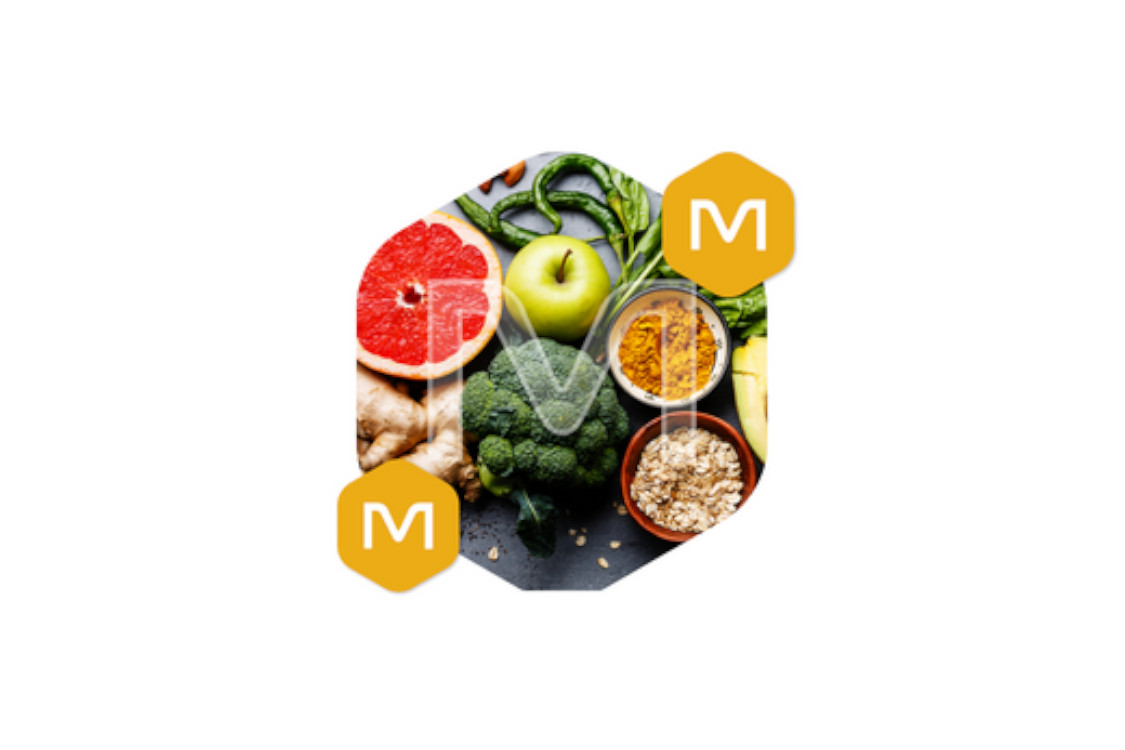 : +7 Monet przy zakupach produktów spożywczych