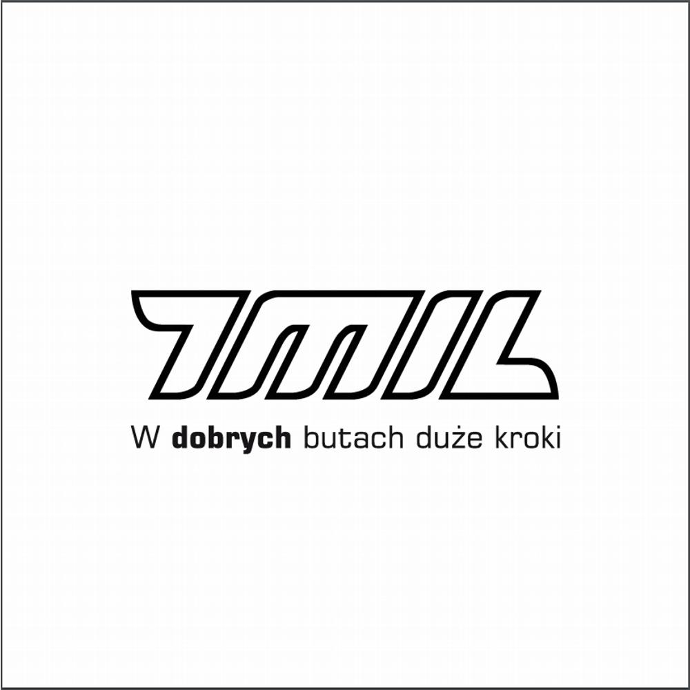 Logo 7mil