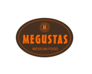 Megustas Mexican Food