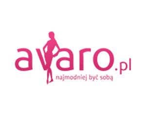 Logo Avaro