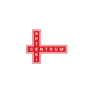 Apteka Centrum
