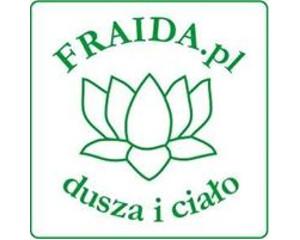 FRAIDA.pl