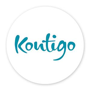 Logo Kontigo