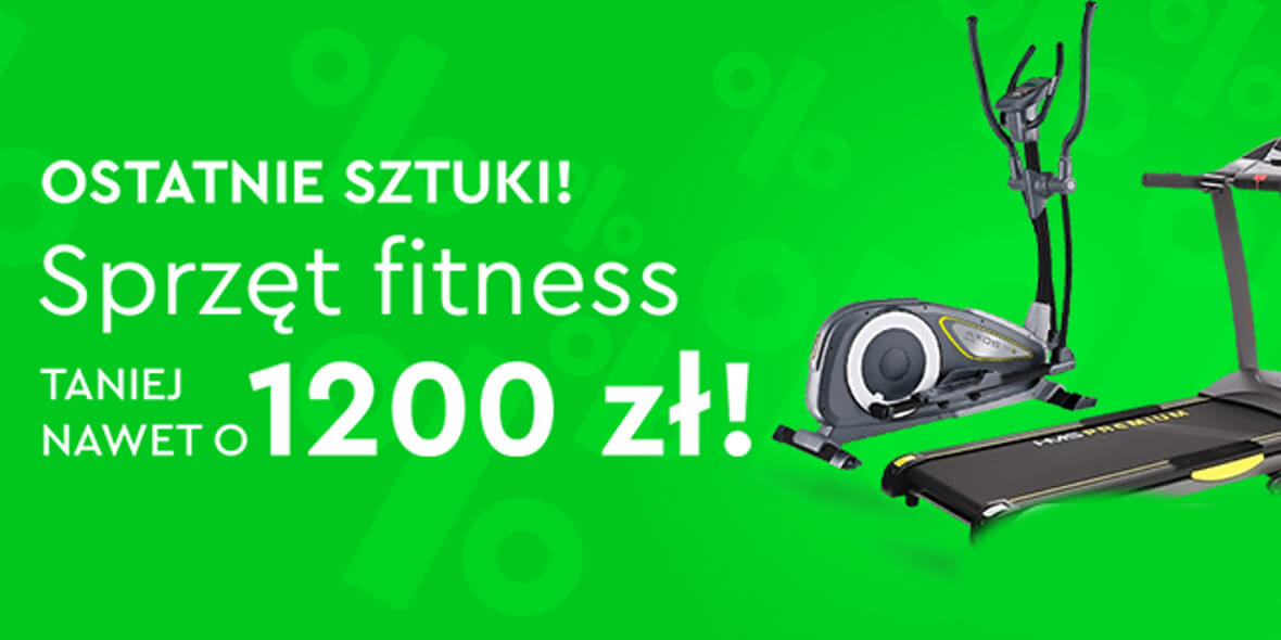 Do -1200 zł