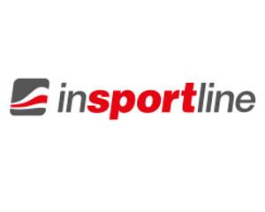 E-INSPORTLINE.PL