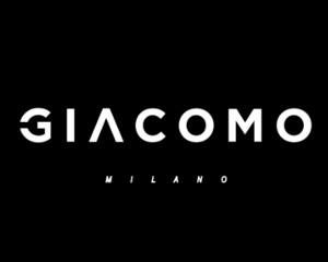 Logo Giacomo Milano