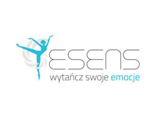 Logo Esens