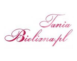 Cashback Tania-Bielizna.pl