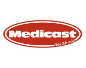 sklepmedicast.pl