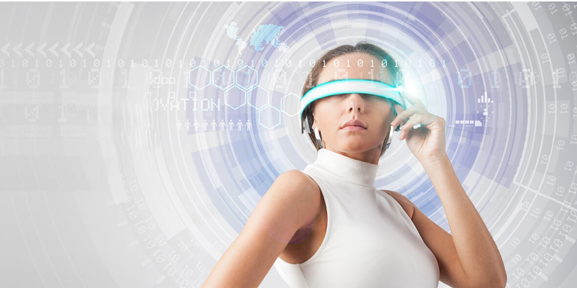 VR project: -10% na usługi