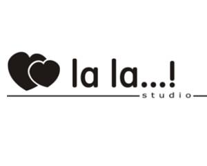La La Studio