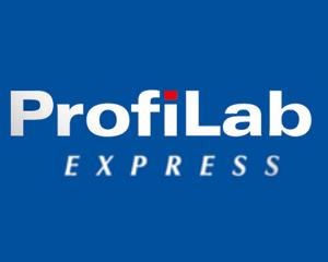 Logo ProfiLab Express