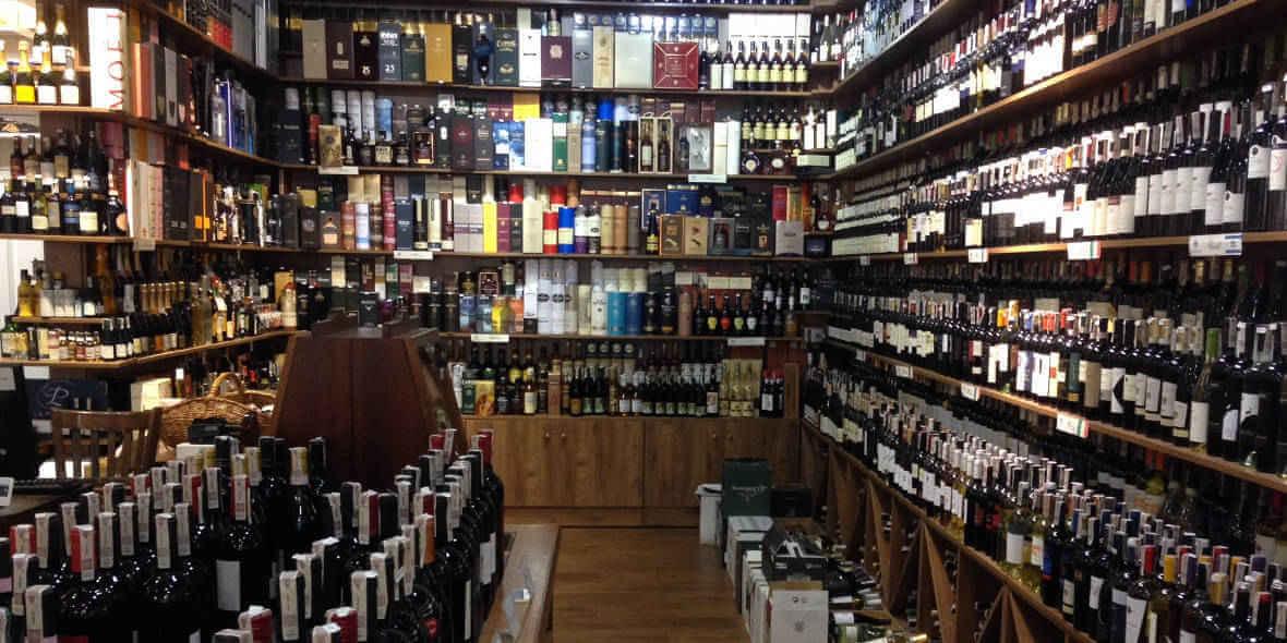 La Passion Du Vin: -10% na nieprzeceniony asortyment 01.01.0001
