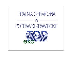 Pralnia EKO-TOP