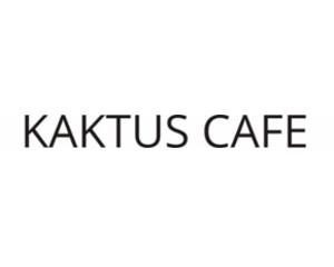 Kaktus Cafe
