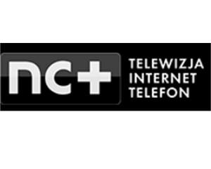 Logo nc+