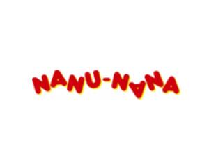 NANU-NANA
