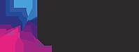 Logo 4KOM