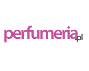 Logo Perfumeria.pl