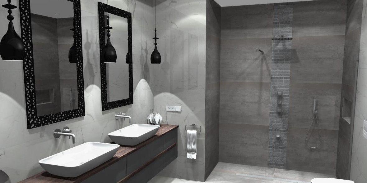 na wszystko + projekt łazienki gratis
