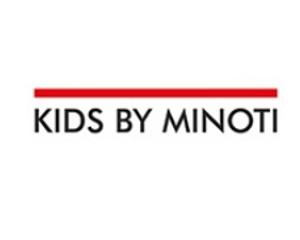 Kids by Minoti